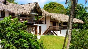 República Dominicana – Samaná – Bamboulita