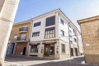 Ciudad Rodrigo – Valera