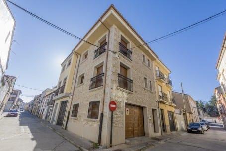 Ciudad Rodrigo – Los Caños