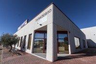 Ciudad Rodrigo – Tanatorio