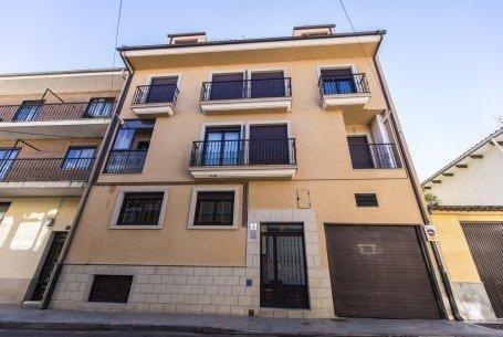 Ciudad Rodrigo – Gibraltar