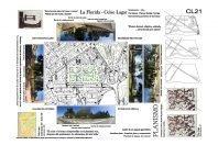 Ciudad Rodrigo – Concurso Parque de la Florida